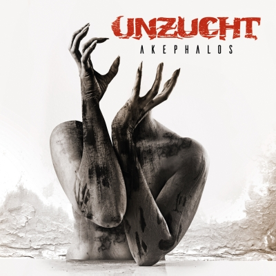 Unzucht - Neues Album Akephalos