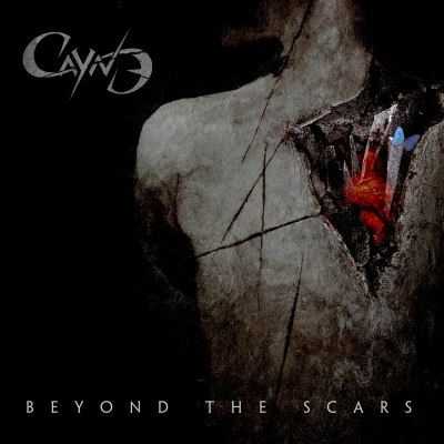 Cayne Is Back!! Beyond The...