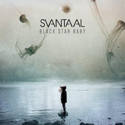 Neu Svantaal - Black Star...