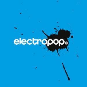Finale electropop.12 Compilation erscheint im...