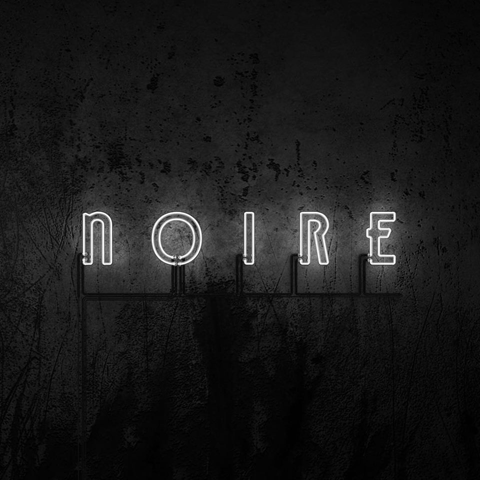Neues VNV Nation Album im...
