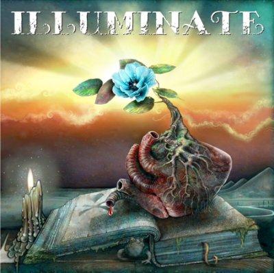 Illuminate - Ein Ganzes Leben