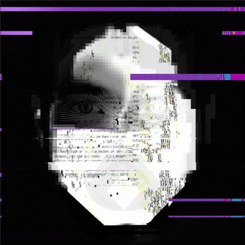 Ghost of Mjonik veröffentlichen Virtuelle...