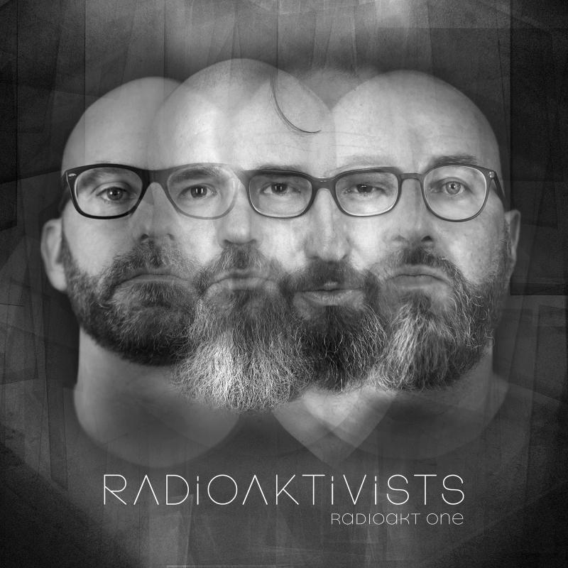 Radioaktivsts - Radioakt One
