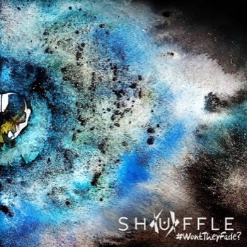 Shuffle Neues Album im November