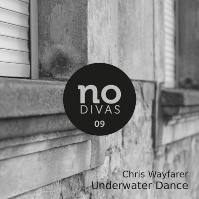 Chris Wayfarer - Underwater Dance