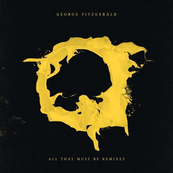 Artikelbild,George FitzGerald - die All...