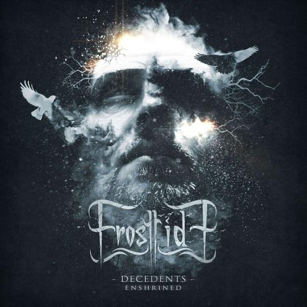 Frosttide hauen die Decedents-EP raus