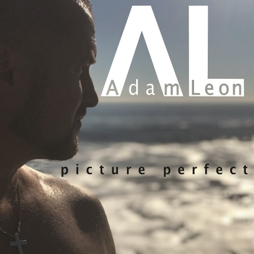 "Adam Leon: neues Album ""Picture perfect"""