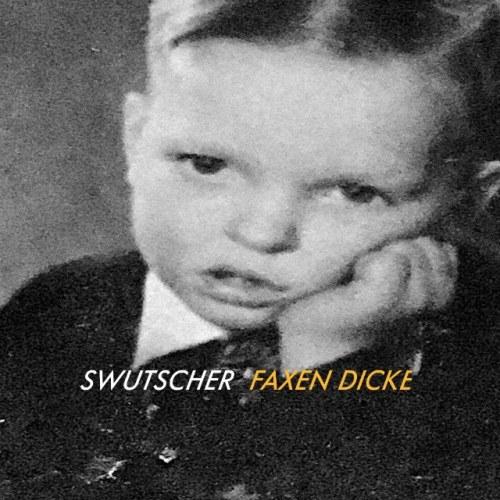 """Swutscher haben die """"Faxen Dicke"""""""