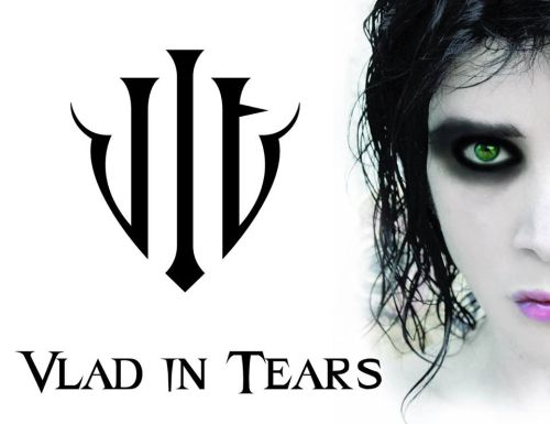 Vlad In Tears: Neues Album angekündigt