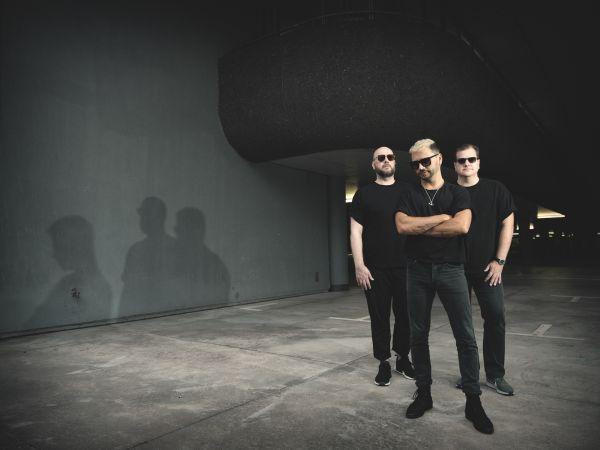 """Sono - neue musikalische Wege mit """"Human"""""""