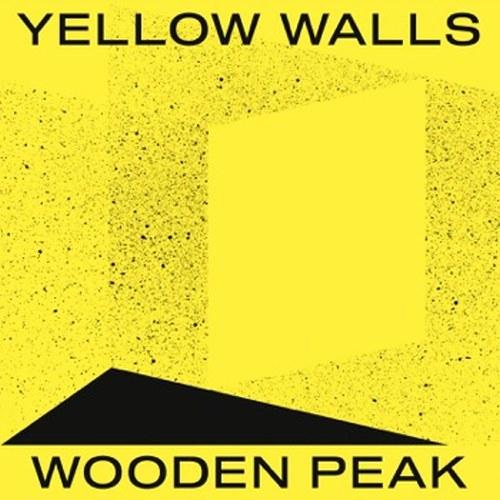 Artikelbild,Wooden Peak Neue Single Stitch