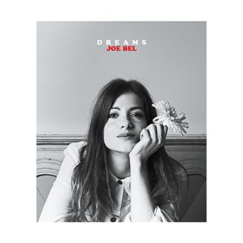 Joe Bel Das Indie-Folk-Pop-Debütalbum