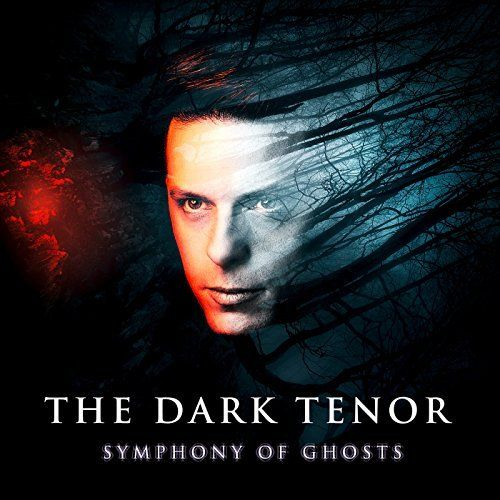 The Dark Tenor – Symphony Of Ghosts Tournee 2019