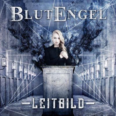 Blutengel Neues Album Leitbild +...