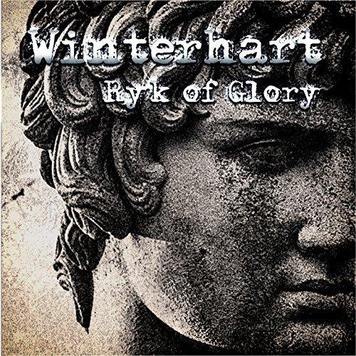 Winterhart - Dance Or Die...