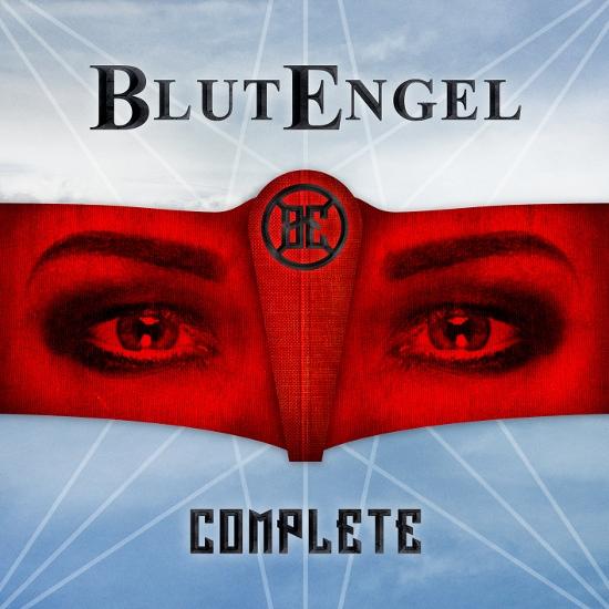 Blutengel Complete - Neue Single