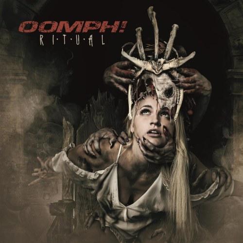 Oomph! - Veröffentlichen alle Details...