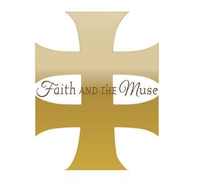 Faith And The Muse Interview