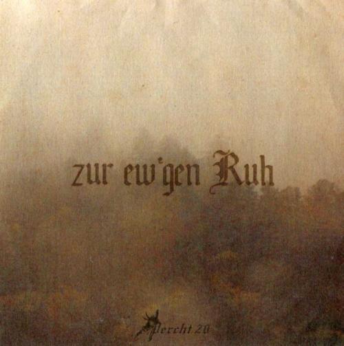 Sturmpercht / Rauhnacht - Zur...