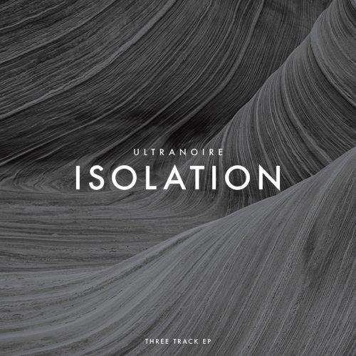 "Ultranoire kündigt neue EP ""Isolation"" an"