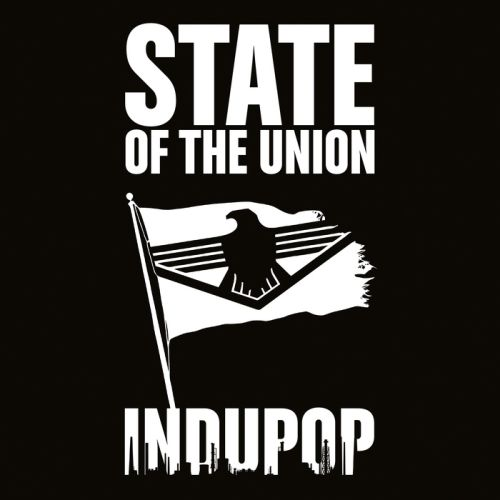 State Of The Union Indupop...