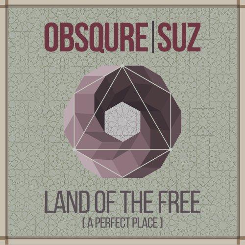 Obsqure und Suz Neue Single...