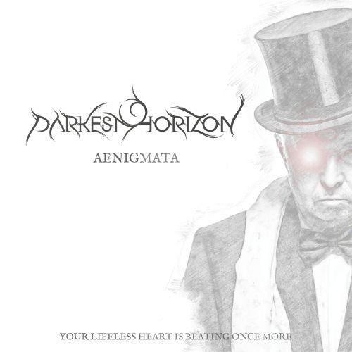 Darkest Horizon Letztes Album Aenigmata