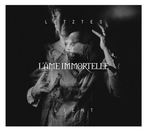 Collector's Edition von L'Âme Immortelle