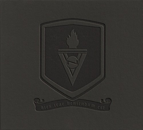 VNV Nation - Reformation 01