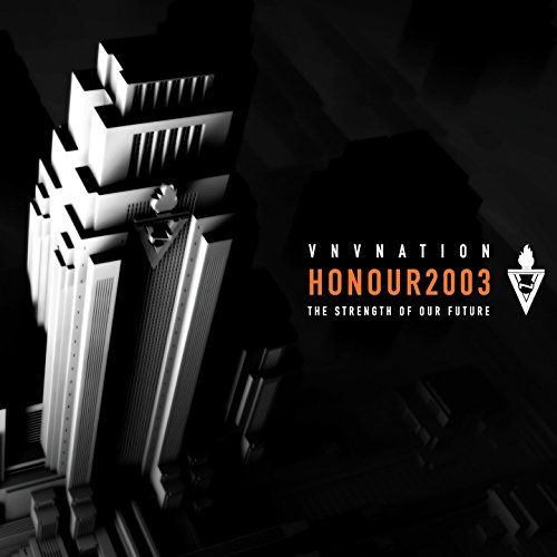 VNV Nation - Honour 2003