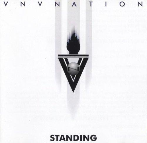 VNV Nation - Standing