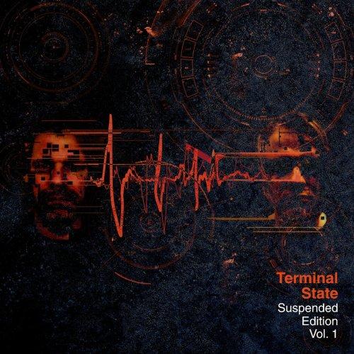 Terminal State 2 neue Veröffentlichungen
