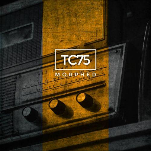 TC75: frischer EBM von Razgrom Music
