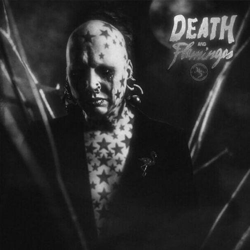 Sopor Aeternus - Death &...