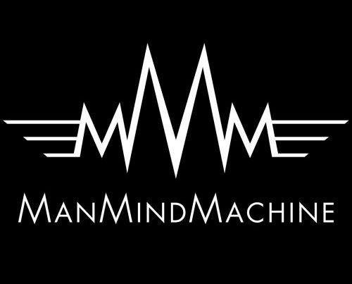 """Tipp: ManMindMachine veröffentlichen die """"Porcelain Eyes EP"""""""