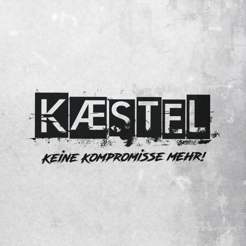 Kæstel Könige und Kaiser -...