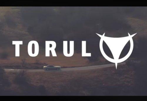 Torul Neue Single schon ausverkauft?