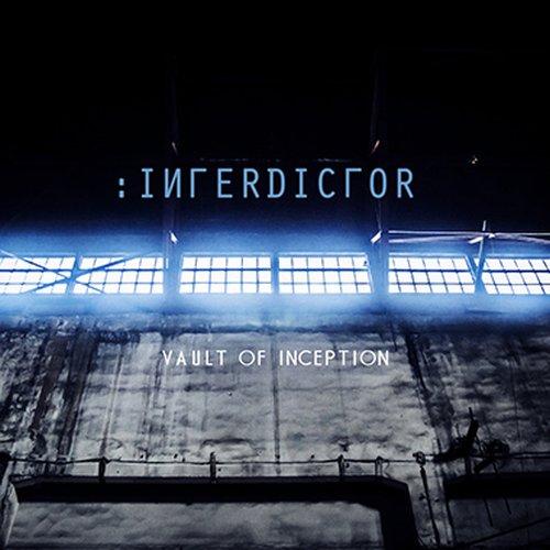 Interdictor: Classic-EBM aus Schweden