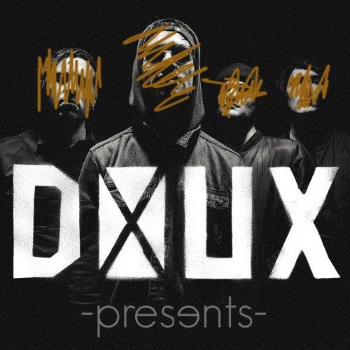 Doux erstes Album mit Namen...