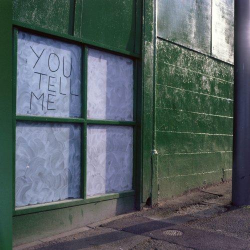 "Neues Album von ""You Tell Me"""