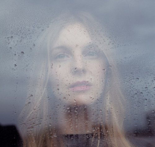 "Vivie Ann: erste Single aus kommenden Album ""When The Harbour Becomes The Sea"""