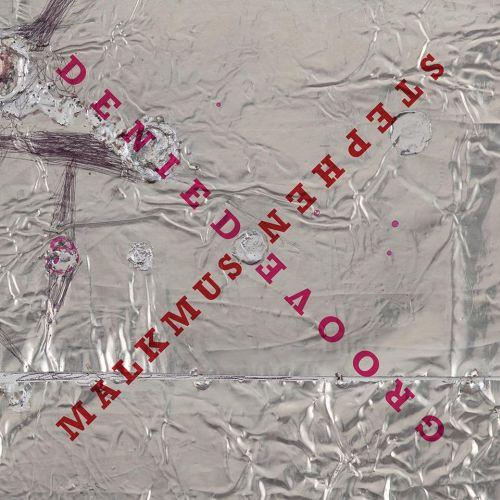 Streng geheim! Album von Stephen...