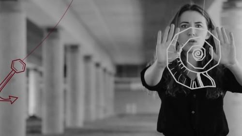 Al Terego & the Hi-Q's mit neuem Video