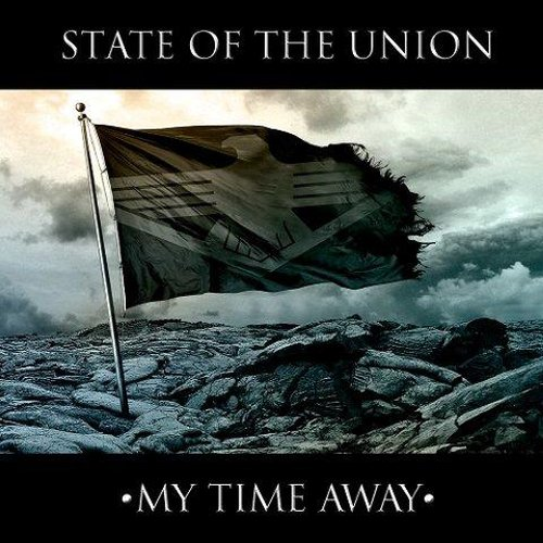 State Of The Union -...