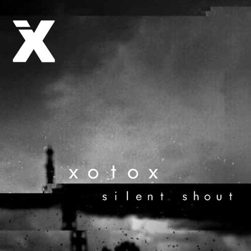 Heute ist Xotox-Tag - Silent...