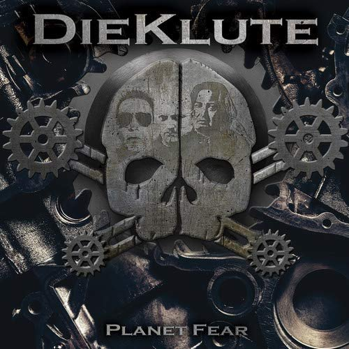 DieKlute - das Debüt Planet...