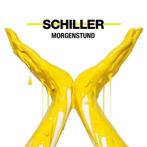 Schiller Morgenstund hat Gold im...
