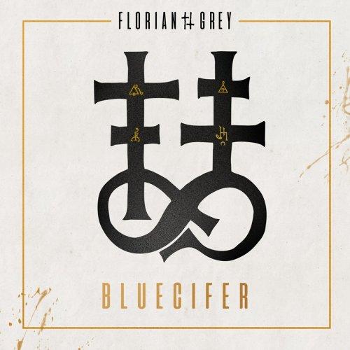 """Florian Grey mit neuer Single """"Bluecifer"""""""